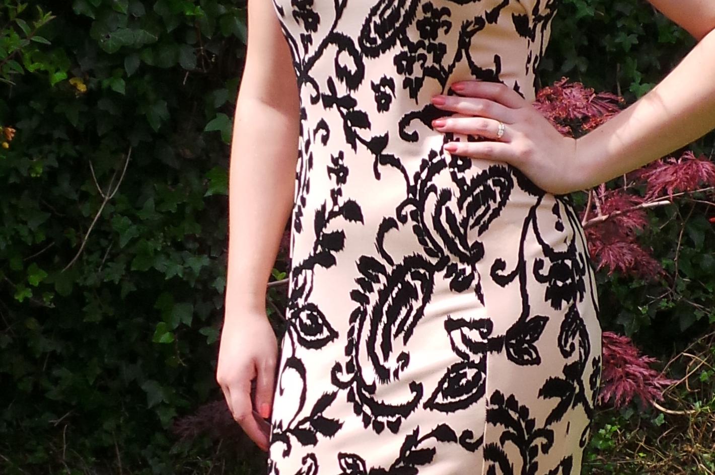 uk fashion blog, uk fashion blogger, fbloggersuk, fbloggers, fashion blog, fashion blogger, style blog, bodycon dress,