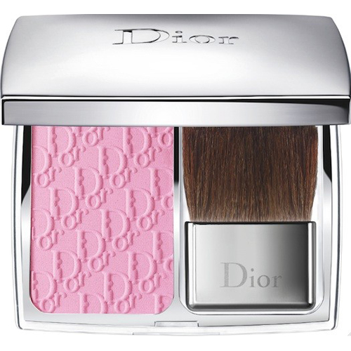 Diorskin Rosy Glow Blush