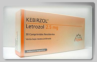 Ligandrol (LGD-4033) Review Benefits, Dosage, Side Effects