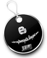 http://4.bp.blogspot.com/-6K6nqoLUH1Q/UPE60fyZslI/AAAAAAAAA_E/IwEodcLFAhE/s1600/blank-black-tag.jpg