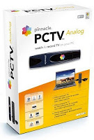 Pinnacle TVCenter 6.4.5.933 Multilingual With Full Activation