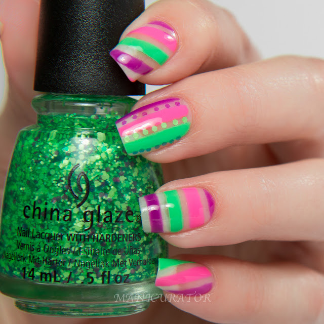 China-Glaze-Electric-Nights-Tape-Glitter-Nail-Art