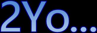 2Yoganium