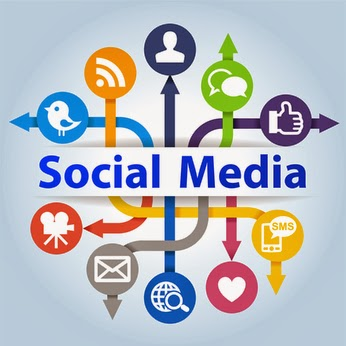 Social Media services in Karnal