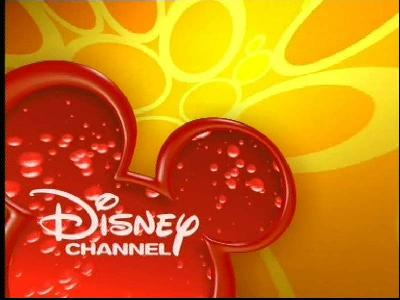 the platform brands are disney channel disney xd disney junior disney ... Disneychannel
