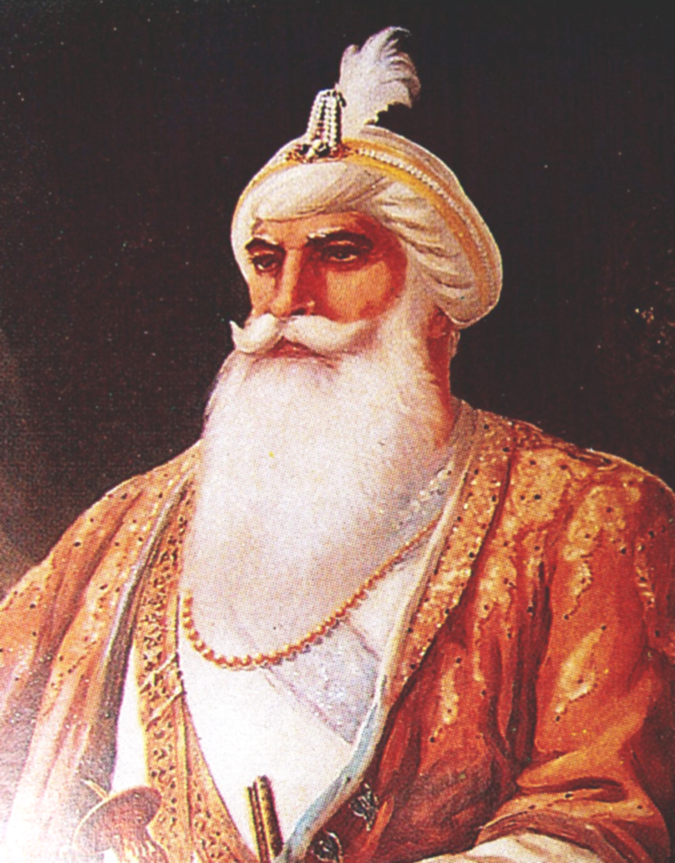 jassa ahluwalia height