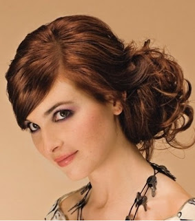 Hairstyles for Homecoming 2012 Homecoming Hairstyles 2012