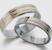 http://ilwansupriyadi.blogspot.com/2014/02/nasihat-pernikahan-untuk-suami-dan.html