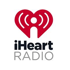 jHeartRadio
