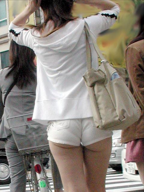 fashion celana dalam
