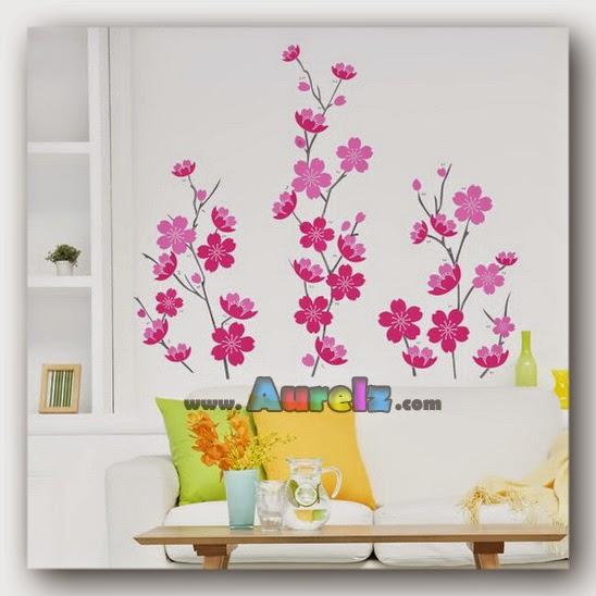 awe pink flo AY 813