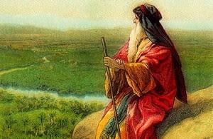 A Religiosidade como um Elemento Dinâmico