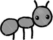 semut