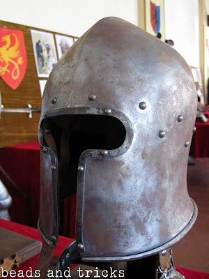 Oreno di Vimercate (MB), mostra medievale