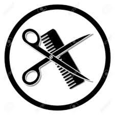 Peluang Kerja dan Jadi Usahawan Gunting Rambut.