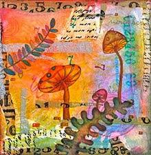 Original Art for Sale - Art Finder