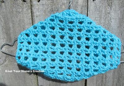 Bolero-crochet-free-pattern