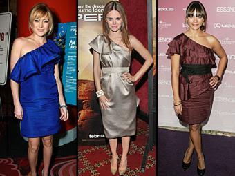 http://4.bp.blogspot.com/-6KMFsQ0WNVY/TlKt1PZfUTI/AAAAAAAAM4Y/FY3gSH1boNU/s400/celebrity+fashion+trends_3.jpg