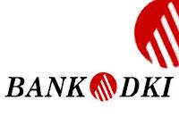 Lowongan terbaru, Lowongan kerja November 2012, Bank, Bank DKI