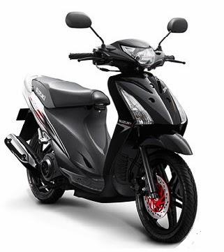 Harga Suzuki Spin, Murah, Bekas, Spesifikasi, 2007,2008,2009,2010,2011,2012,2013,2014