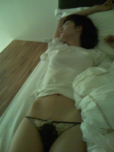 lalaaaaaaaaaaaaaaaaaaaaaaaaaaa+008 [MP4 Version   VOL B] Justin Lee   Li Zhong Rui Taiwan Video Sex Scandal, hot sex scandal, nude girls, hot girls, girls show camera