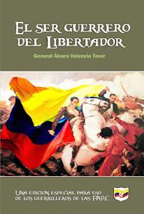 DESCARGA El ser Guerrero del Libertador