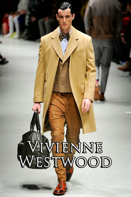 http://www.fashion-with-style.com/2014/01/vivienne-westwood-fallwinter-201415.html