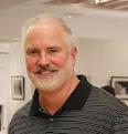 Greg Lilly