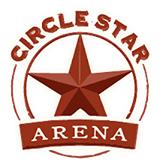 Circle Star Arena