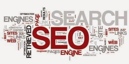 http://seo-google-id.blogspot.com/2013/03/fitur-google-gratis-untuk-seo-yang.html