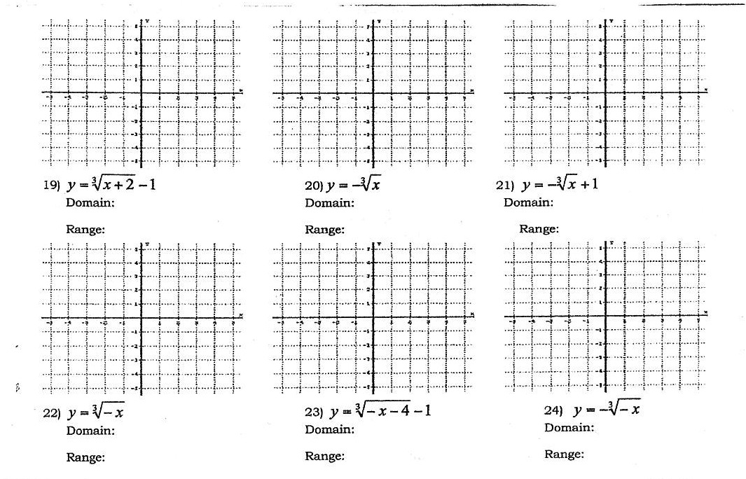 math worksheets square and cube roots cubes and cube roots worksheet9 best images of square. Black Bedroom Furniture Sets. Home Design Ideas