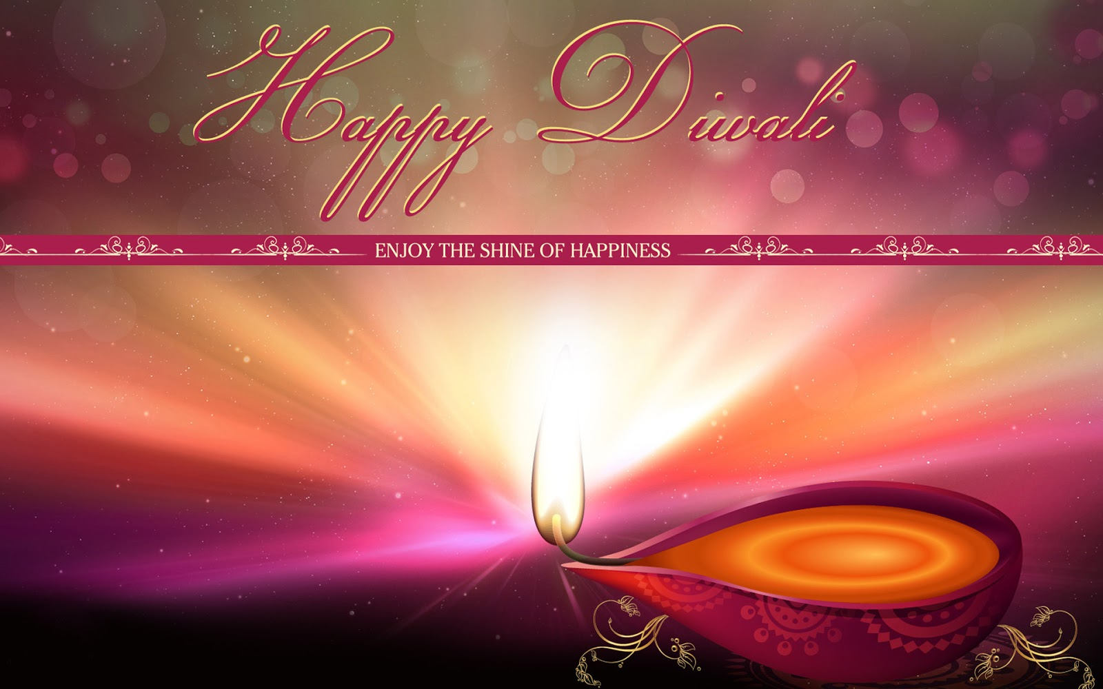 pictures deepavali greetings wallpapers - photo #14