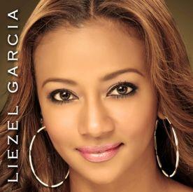 Liezel Garcia - Alipin Ako