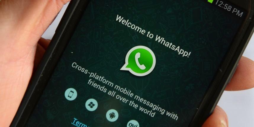 WhatsApp compte 500 millions d'utilisateurs