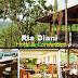 Hotel Ria Diani Ciayung Puncak