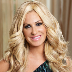 Kim+Zolciak+Twitter+Name