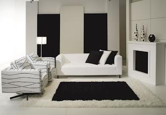 #20 Livingroom Design Ideas