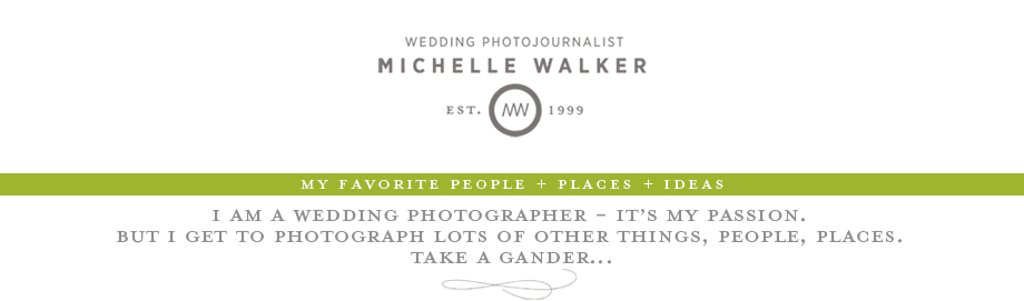 Michelle Walker Photography