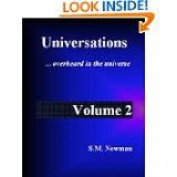 Universations