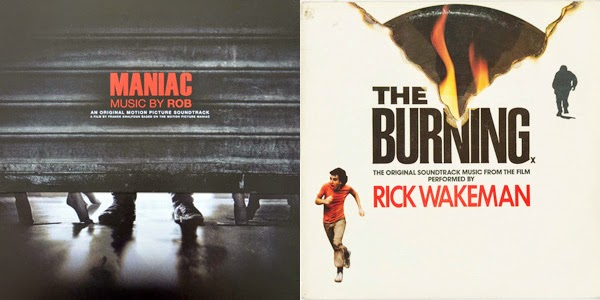 http://www.factmag.com/2014/10/28/the-100-greatest-horror-soundtracks/