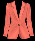 Stardoll Free ATBR Gift Jacket