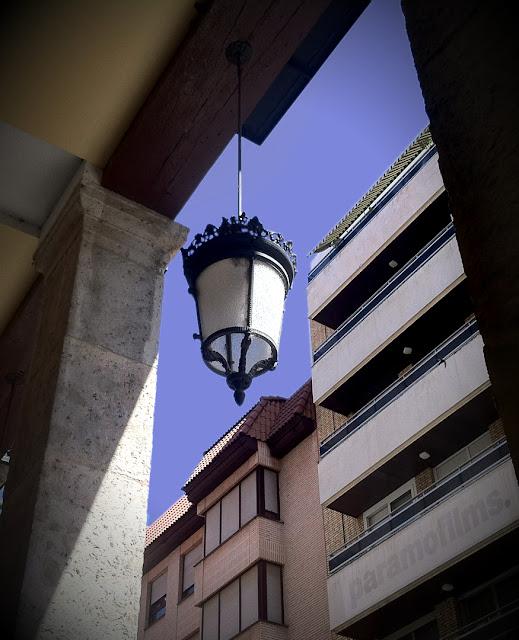 Encuadre, 2012 (cc) Abbé Nozal