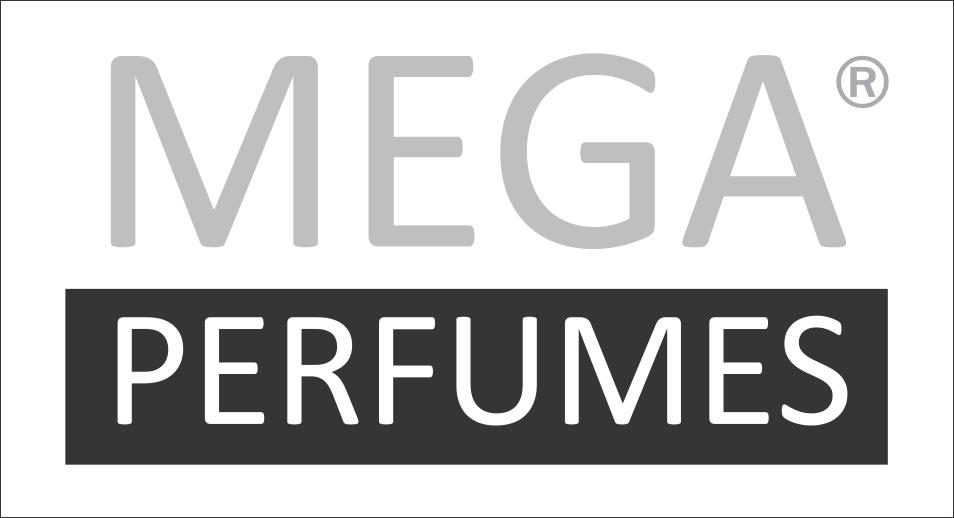 Mega Perfumes
