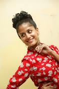 Anukruthi latest sizzling pix-thumbnail-19