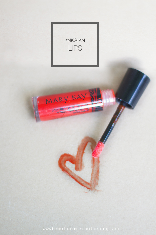 mary-kay-lip-gloss