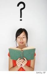 Y mi próxima lectura será...