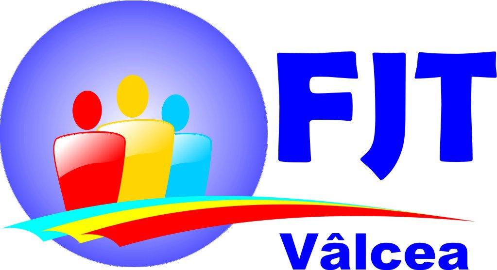FJT- Valcea