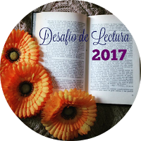 Desafío de Lectura 2017