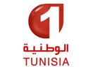 tunisia wataniya 1 tv live