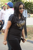 Poorna at memu saitam cricket-thumbnail-1